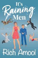It s Raining Men PDF