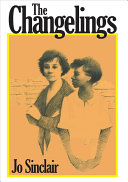 The Changelings PDF