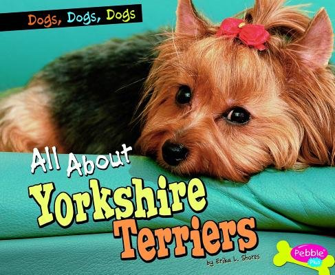 All about Yorkshire Terriers PDF