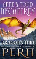 Dragon s Time PDF