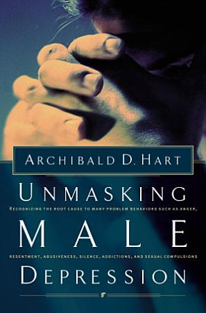 Unmasking Male Depression PDF