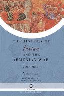 History of the Vartan and the Armenian War PDF