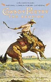 Cowboy Poetry PDF