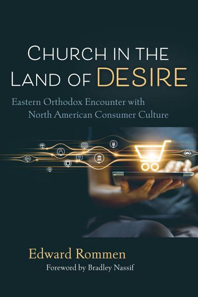 Church in the Land of Desire Pdf Book