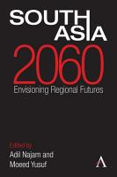 South Asia 2060 PDF