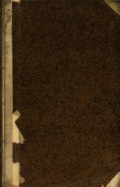 Theophili Georgi, ...: Allgemeines europäifches Bücher-Lexicon, in welchem nach Ordnung des Dictionarii die allermeiften Autores oder Gattungen von Büchern zu finden, welche ... noch vor dem Anfange des XVI. Seculi bis 1739, ... sind gefchieben und gedrucket worden. ... Bey iedem Buche find zu finden die unterfchiedenen Editiones, die J́ahr-Zahl, das Format, der Ort, der Verleger, die Anzahl der Bögen und der Preiss. Anfänglich von dem Autore nur zur Privat-Notiz zufammen getragen, nunmehro aber auf vieler inftändiges Verlangen zum Druck befördert, und in vier Theile abgetheilet, Band 1