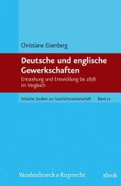 Max Weber, der Historiker: Zweiundzwanzig Beiträge