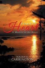 Poetic Heart