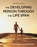 The Developing Person Through the Life Span PDF