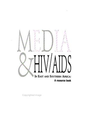 Media   HIV AIDS in East and Southern Africa PDF
