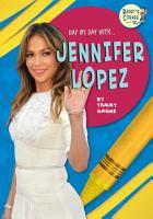 Jennifer Lopez Ebook PDF