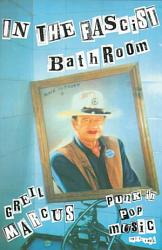 In The Fascist Bathroom Book PDF