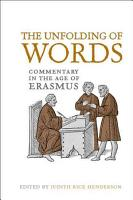 The Unfolding of Words PDF