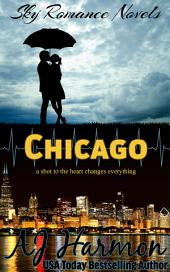 Chicago: a shot to the heart changes everything