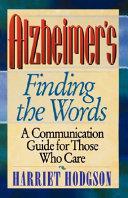 Alzheimer s PDF