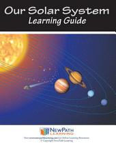 Our Solar System Science Learning Guide