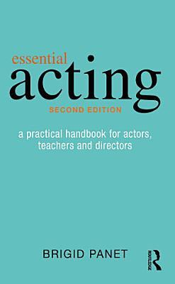 Essential Acting