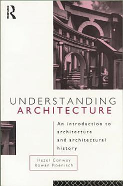 Understanding Architecture PDF