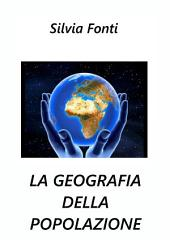 La geografia della popolazione