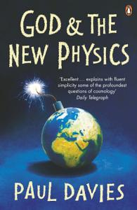God and the New Physics Book