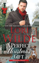 Download A Perfect Christmas Gift Book