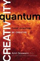 Quantum Creativity PDF