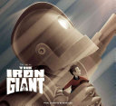 The Art Of The Iron Giant Book PDF