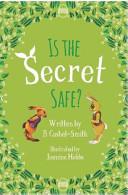 Is the Secret Safe