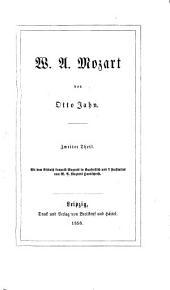 W. A. Mozart: 2