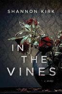 In the Vines PDF