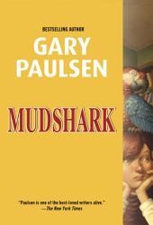 Mudshark PDF
