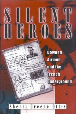 Silent Heroes PDF