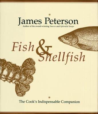 Download Fish   Shellfish Book