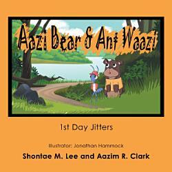 Aazi Bear Ant Waazi Book PDF
