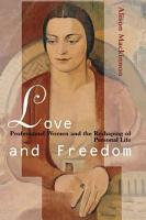 Love and Freedom PDF