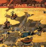 Capitalscapes