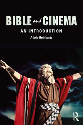 Bible and Cinema