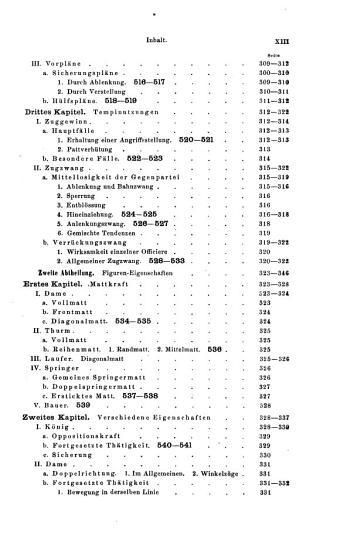 Handbuch der Schachaufgaben PDF
