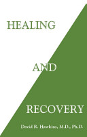 Healing and Recovery PDF