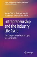 Entrepreneurship and the Industry Life Cycle PDF
