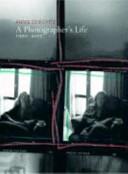 A photographer s life PDF