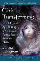 Girls Transforming