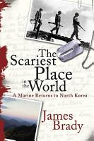 The Scariest Place in the World PDF