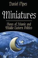 Miniatures PDF