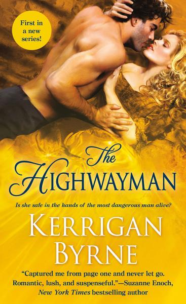 Download The Highwayman Book