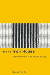 From The Iron House Book PDF