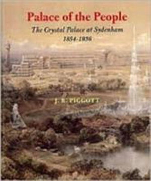 Palace of the People PDF