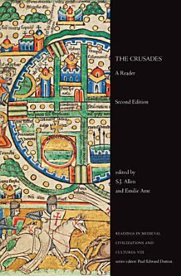 The Crusades  A Reader