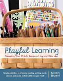 Playful Learning PDF