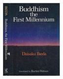 Buddhism, the First Millenium